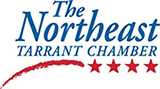 The Northern Tarrant Chamber