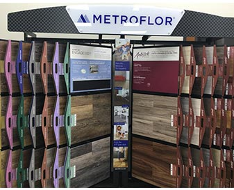 Com visit our showroom today at Floors To Go of Fort Worth!