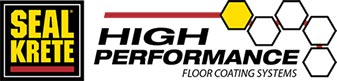 SealKreat High Performance Floor Coating Systems are application tested to provide the best seal coating for your home!  Contact Floors To Go of Fort Worth to learn more!